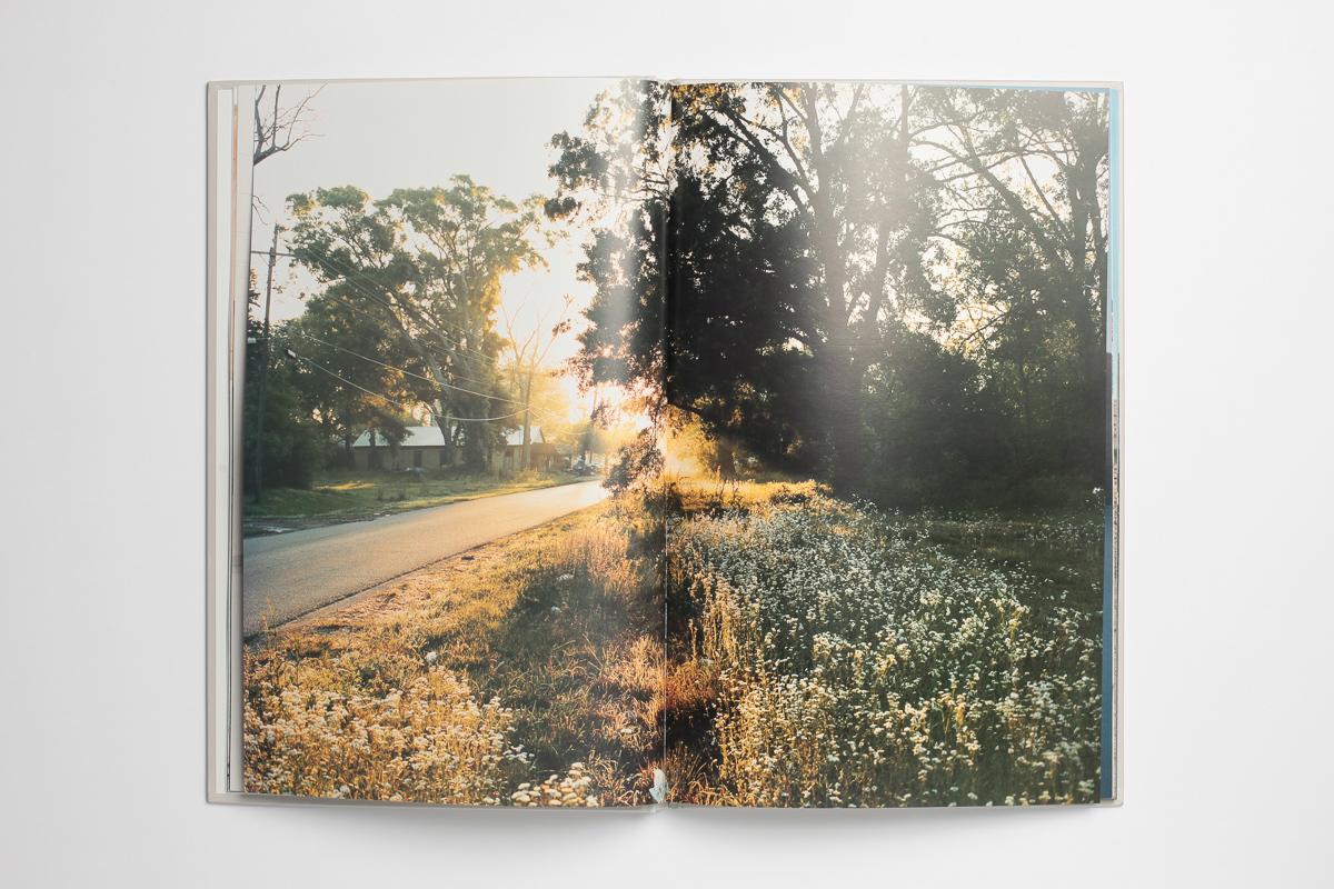 Jérôme Brézillon - Stand Art Life