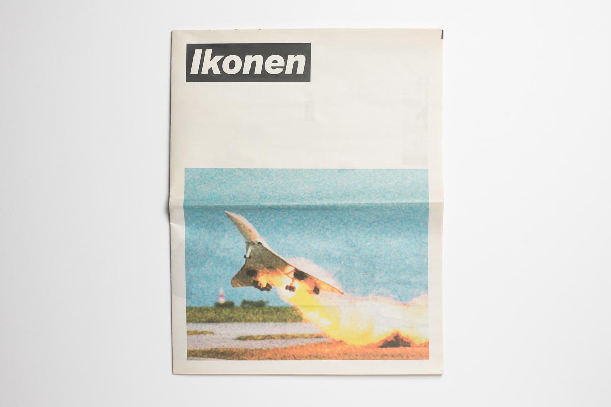 Jojakim Cortis & Adrian Sonderegger - Ikonen 00012