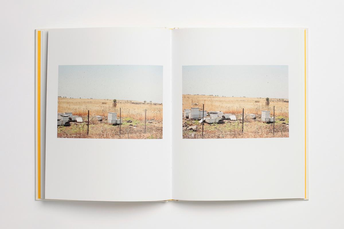 Martin Kollar - Field Trip