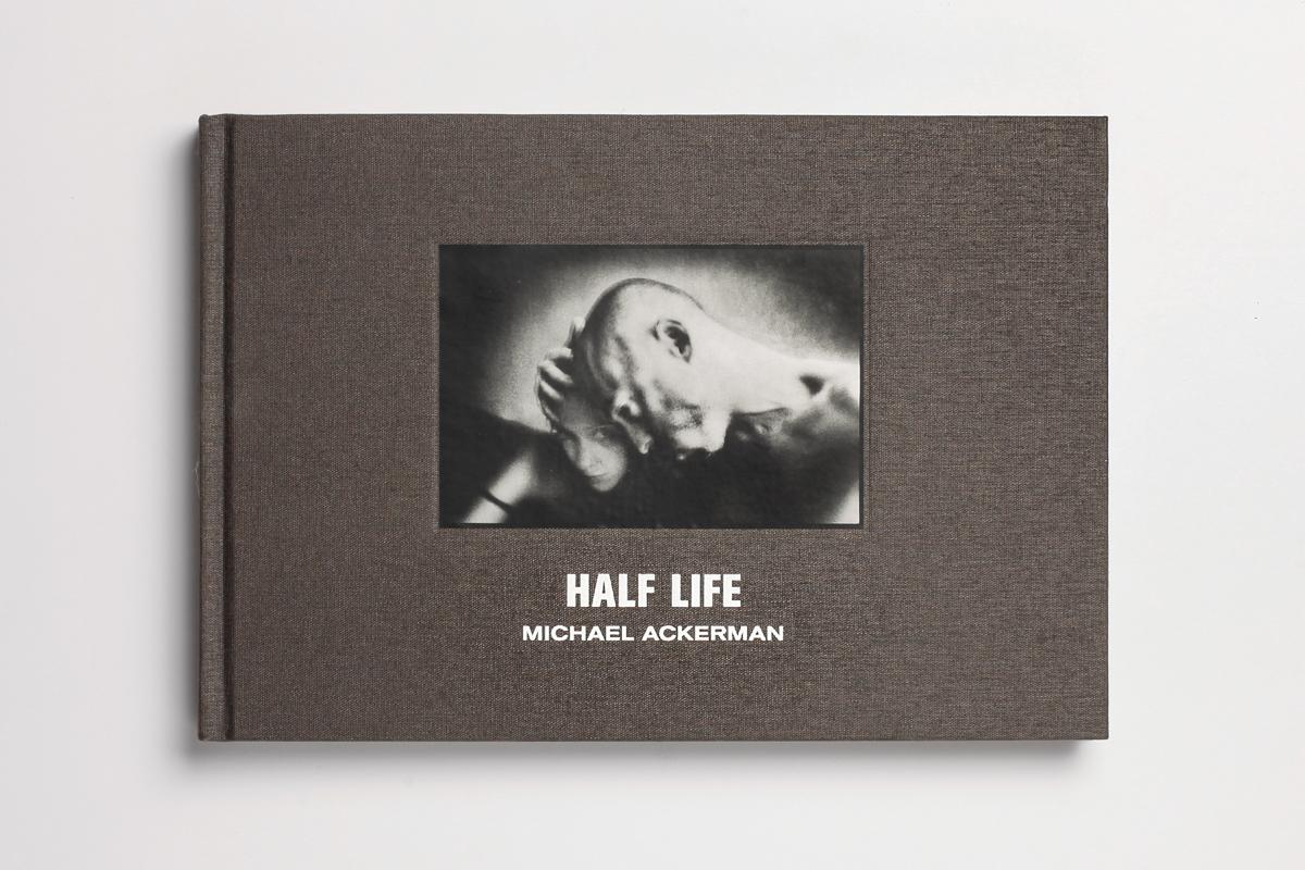 Michael Ackerman - Half Life 00019