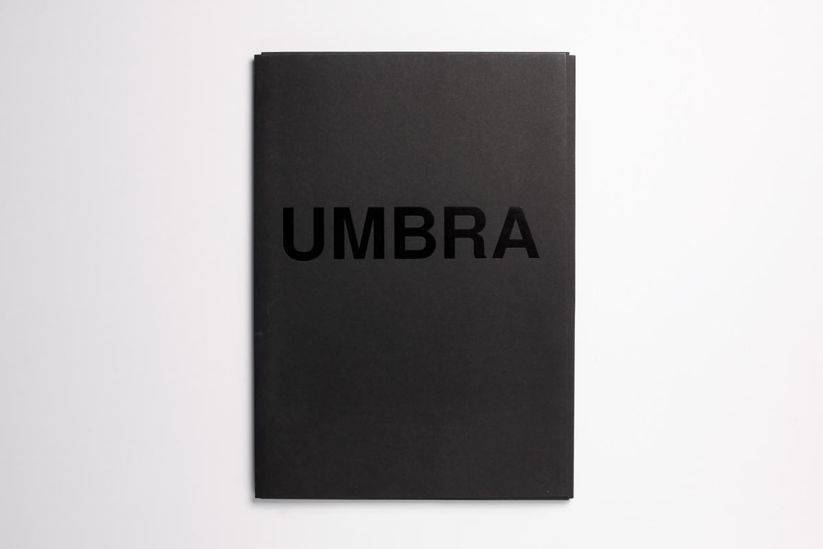 Viviane Sassen & Maria Barnas - Umbra 00033