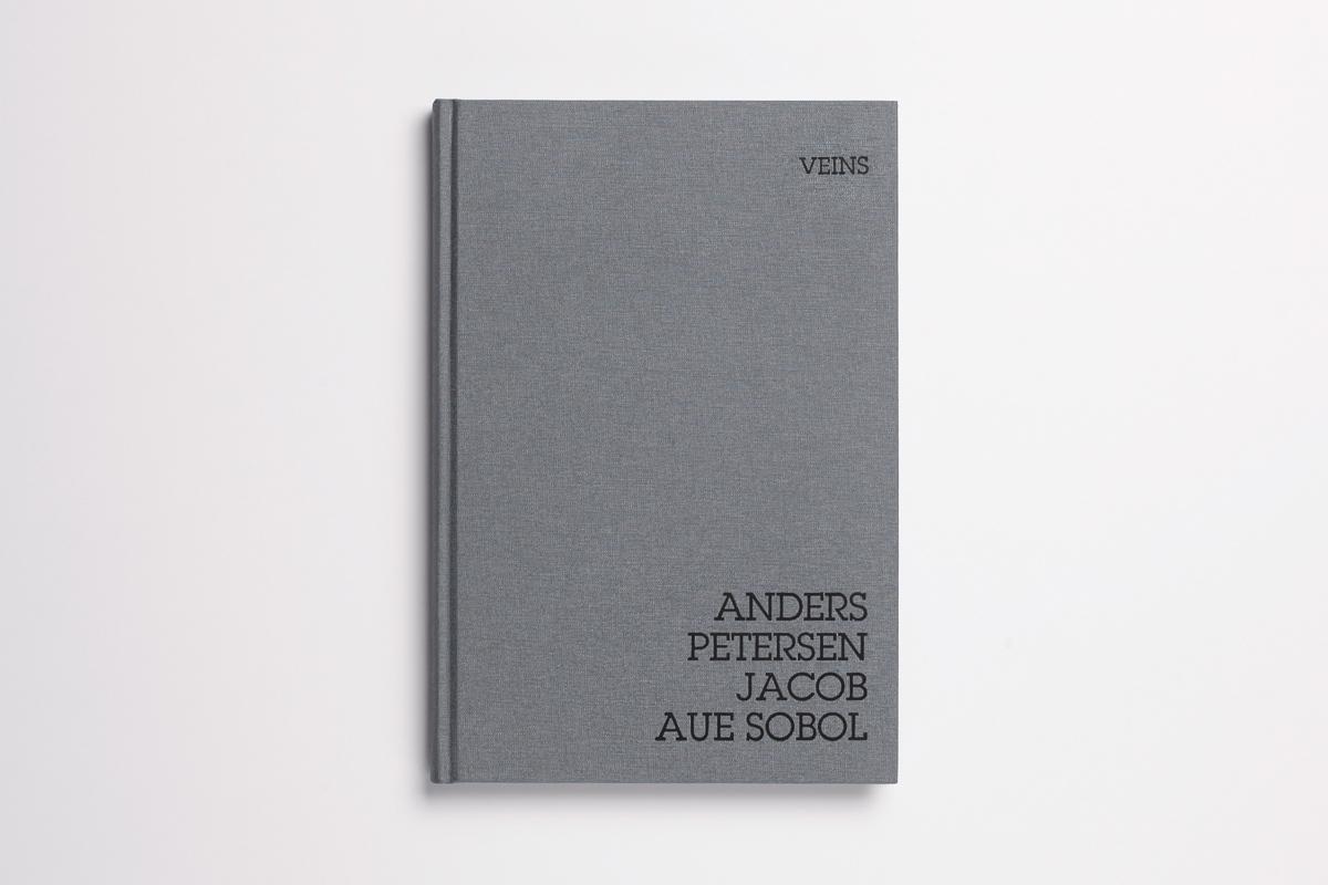 Anders Petersen & Jacob Aue Sobol - Veins 00003