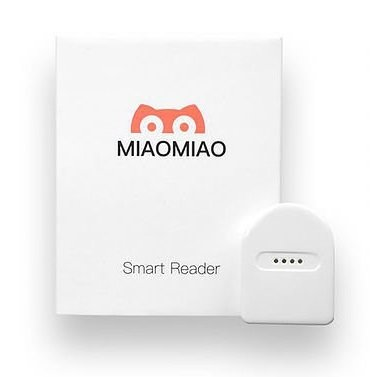 Устройство Miao Miao Удаленный мониторинг для Libre 1