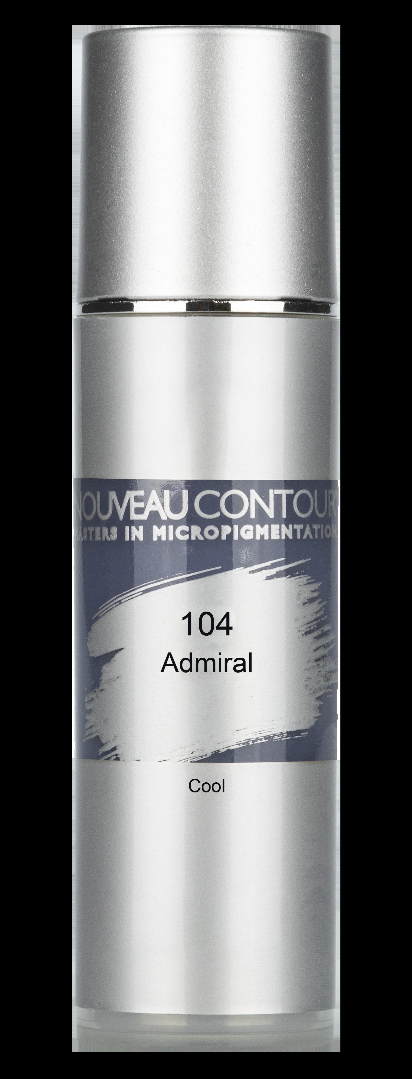 Admiral Blue 57120