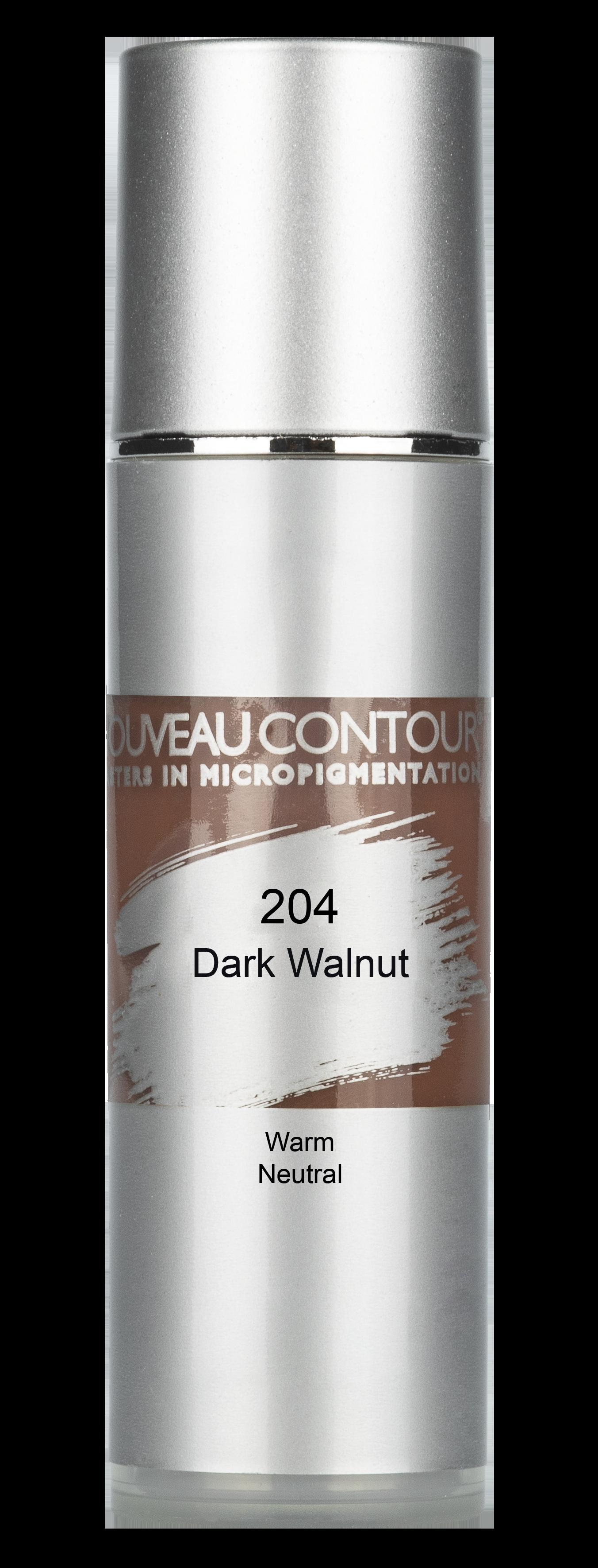 Dark Walnut 57123