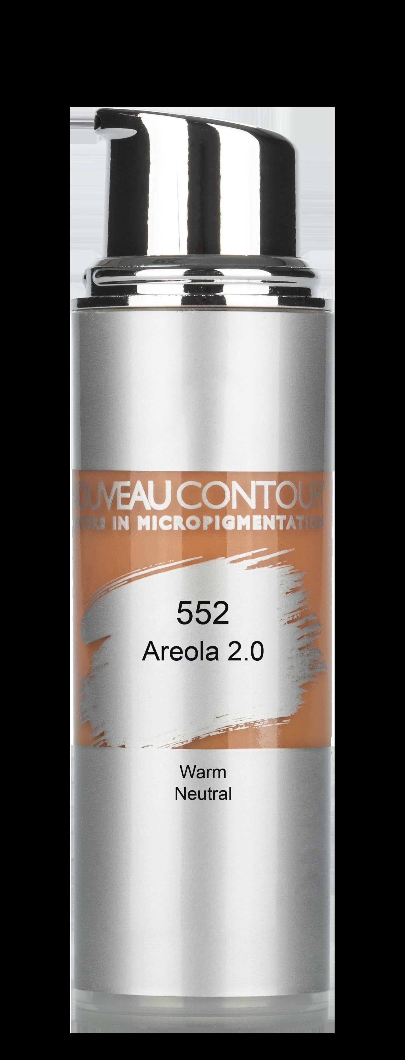 Areola 2 Organic 57133