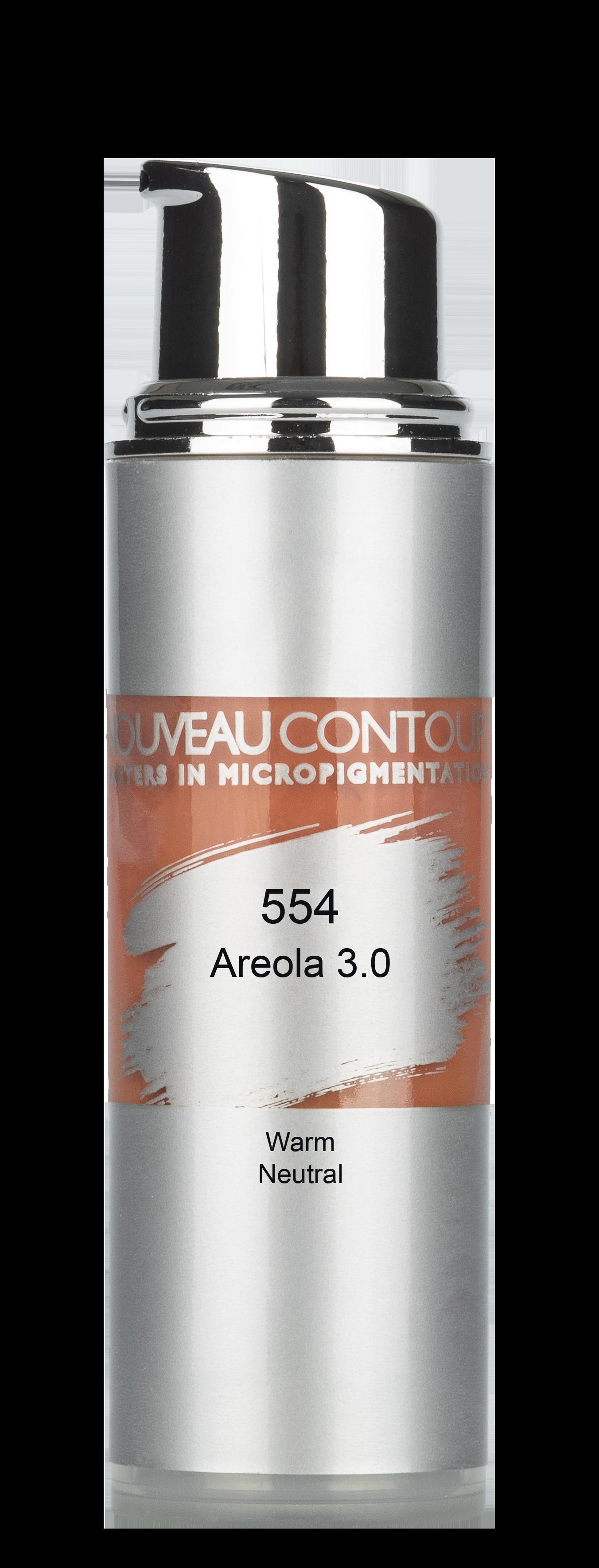 Areola 3 Organic 57134