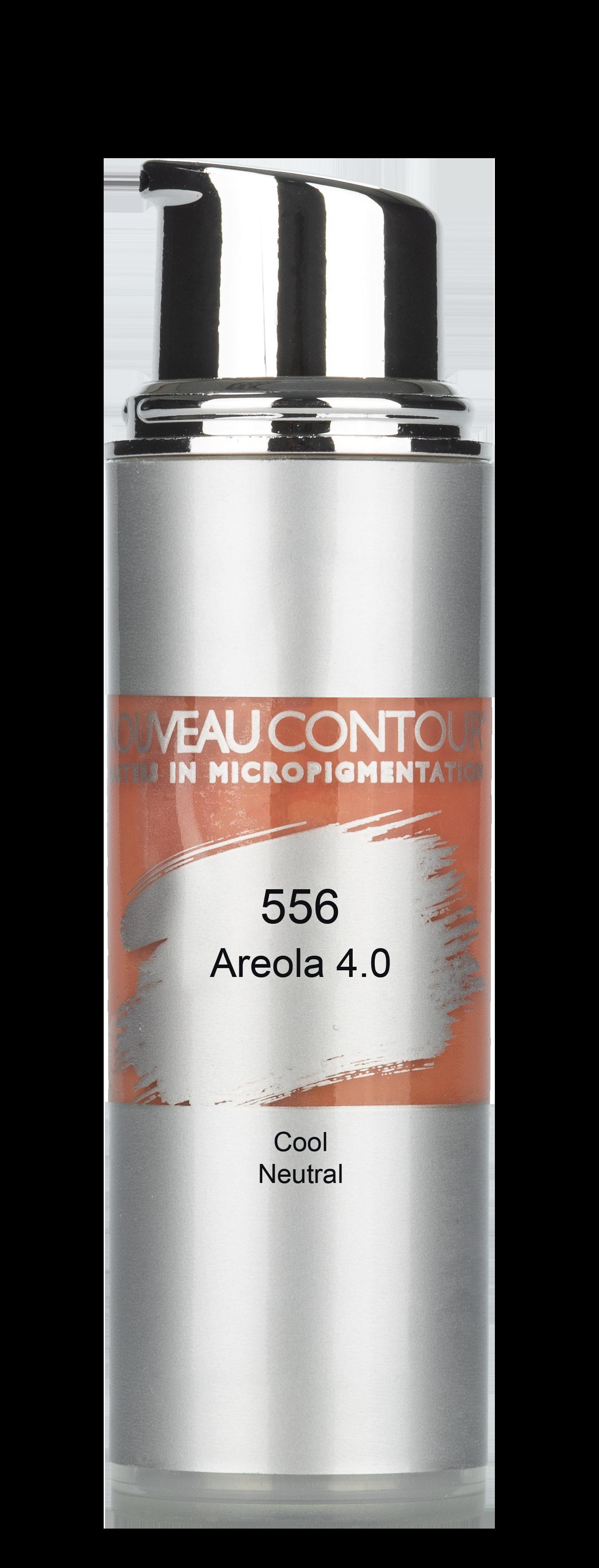 Areola 4 Organic 57135