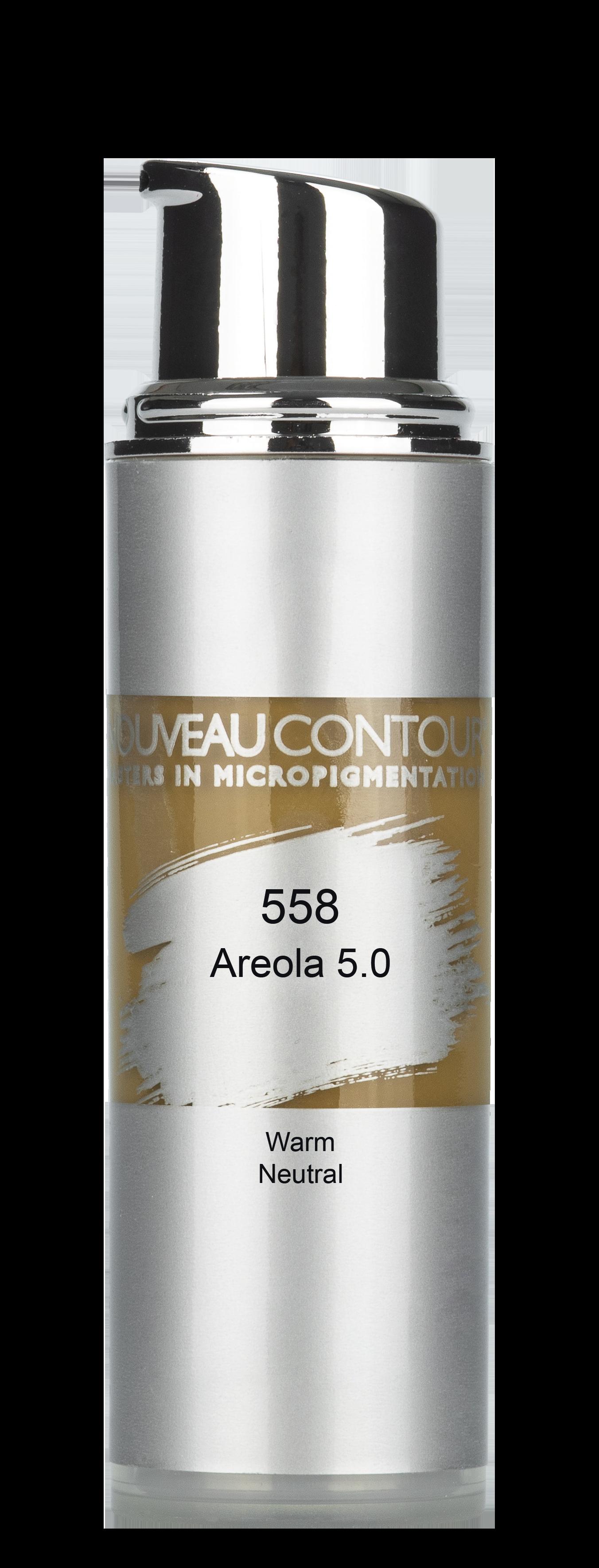 Areola 5 57136