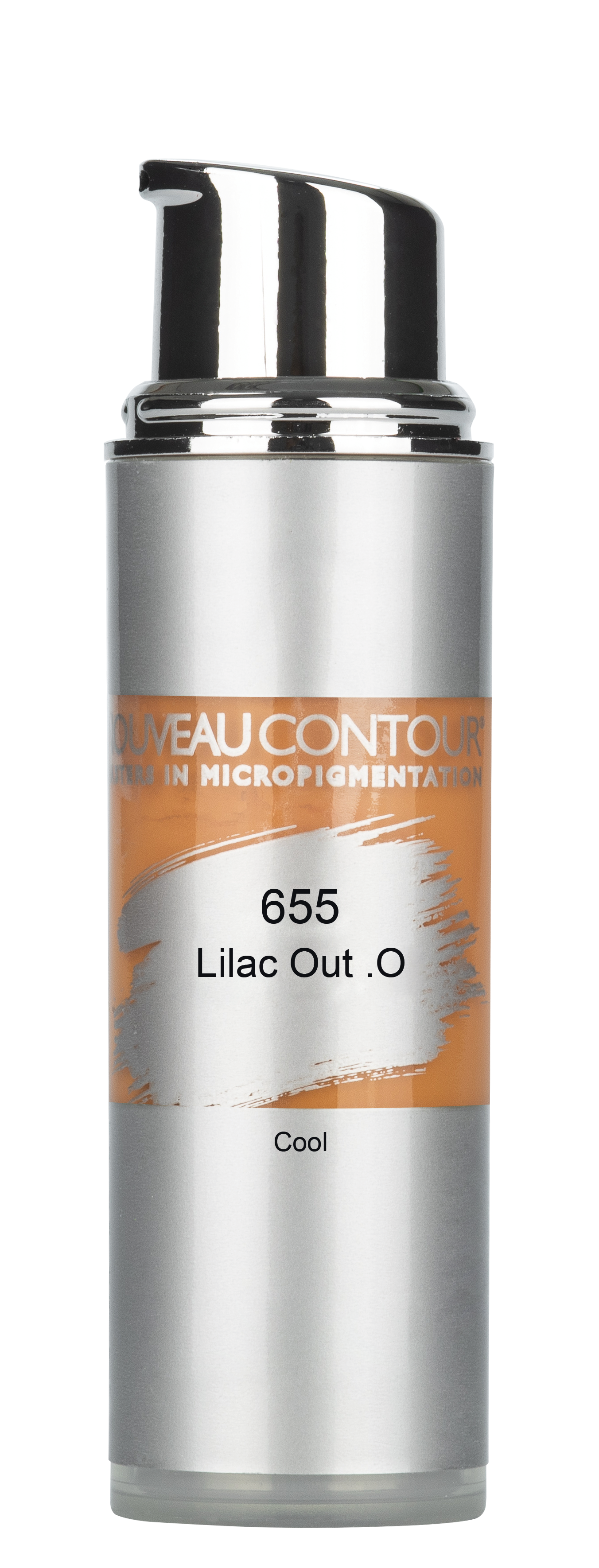 Lilac Out Organic 57139