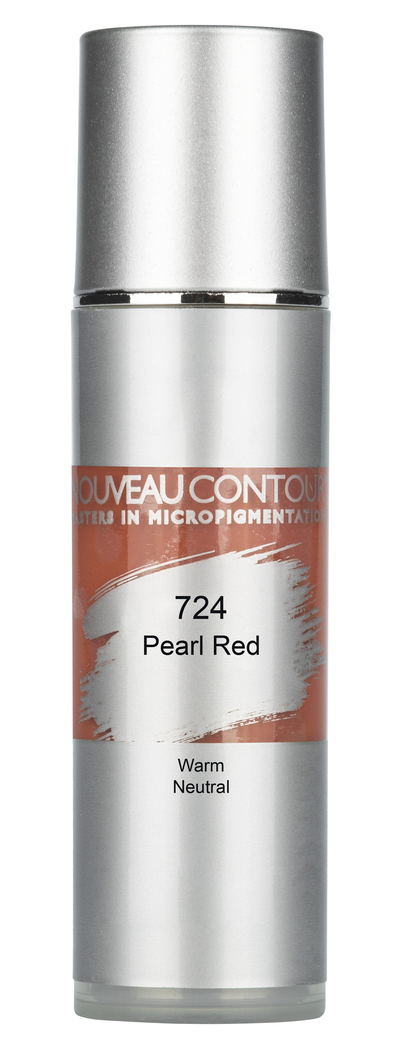 Pearl Red 57153
