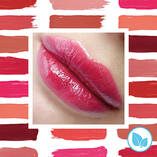 Permanent Lips Gift Voucher - 1 session 57155