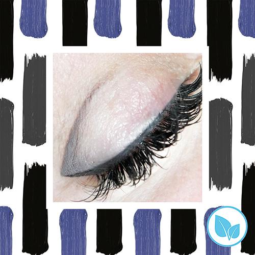 Eye Liner Gift Voucher - 1 Session Only 57156