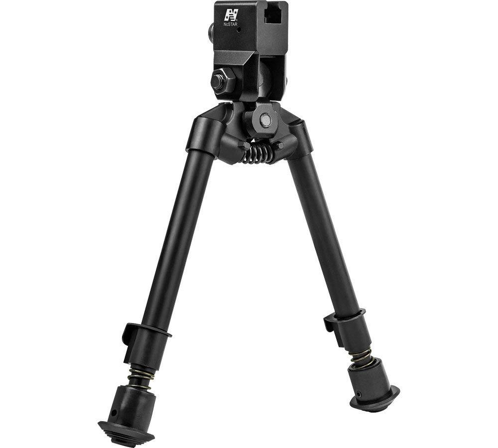 (Accessories) NC Star AR15 Bipod Bayonet Lug Mount - Used