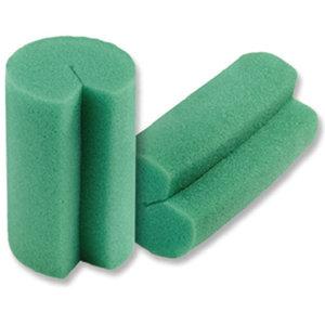 Ruhof Endozime® Sponges Mini - 4 boxes of 25