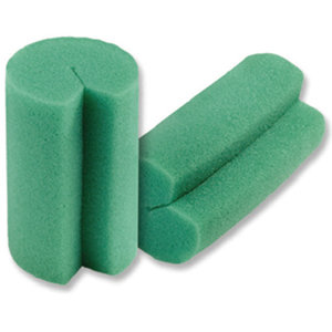 Ruhof Endozime® Sponges Mini - 4 boxes of 25