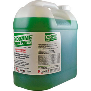 Ruhof Endozime® XP Xtreme Power- 10lt x 1