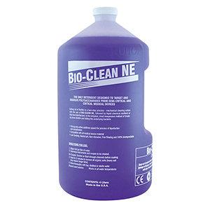 Ruhof Bio-Clean® NE - 4lt x 1