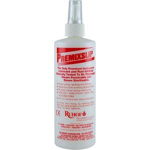 Ruhof Premixslip®  Lubricant and Rust Inhibitor - 500ml spray bottle
