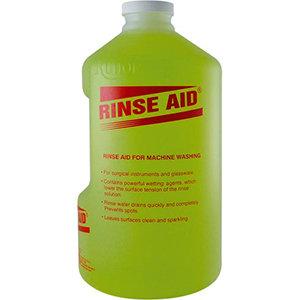 Ruhof Rinse Aid® - 4lt x 4