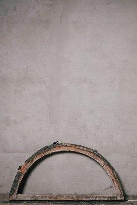 1100 мм диаметр