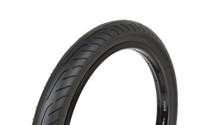 we the people stickin' tyre black