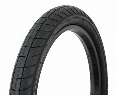 fly bikes fuego tyre  2.3