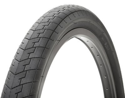 united bikes direct tyre 2.3