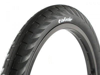 tall order wallride tyre 2.35