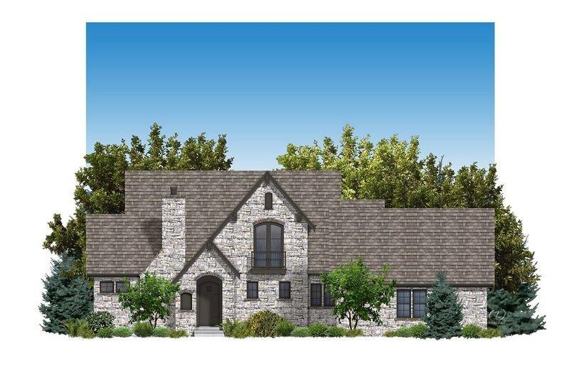 Cottage 401 401