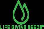 Life Giving Seeds