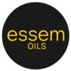 Essem Oils