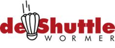 Shop | De Shuttle