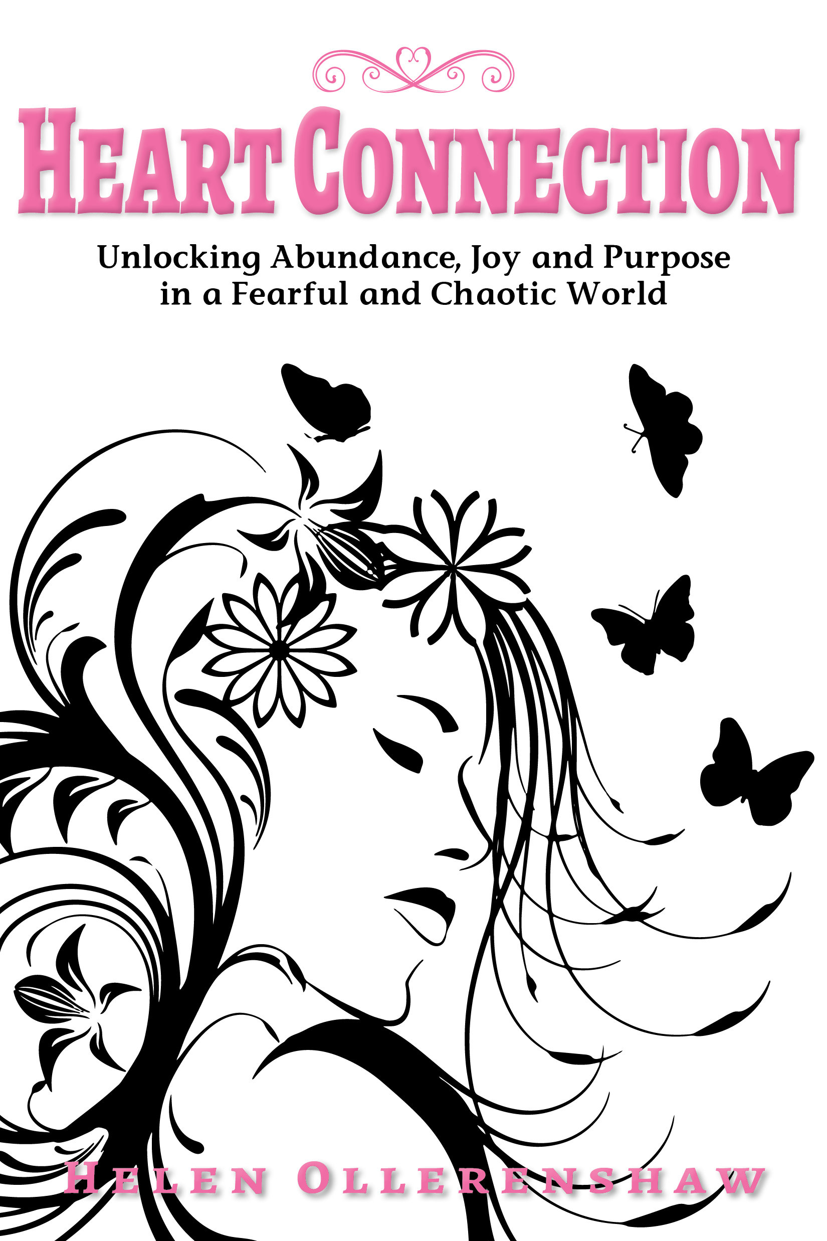 HeartConnection - Unlocking Abundance, Joy and Purpose 00012