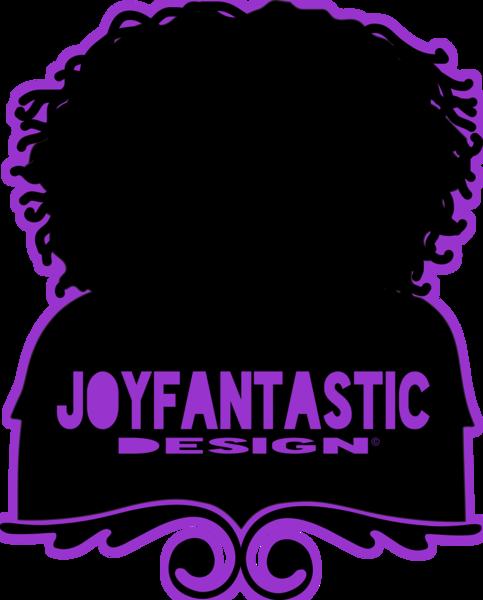 Joyfantastic Design