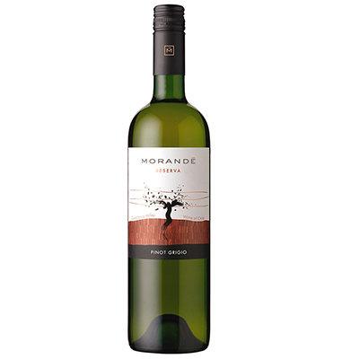 Morande Reserva Pinot Grigio