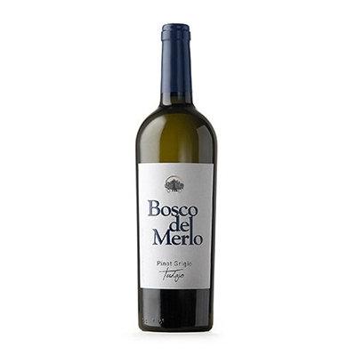 Bosco Del Merlo Pinot Grigio DOC