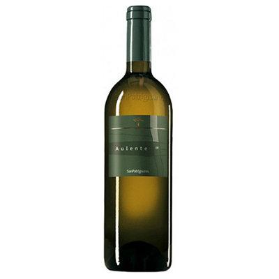 Aulente Chardonnay Sauvignon