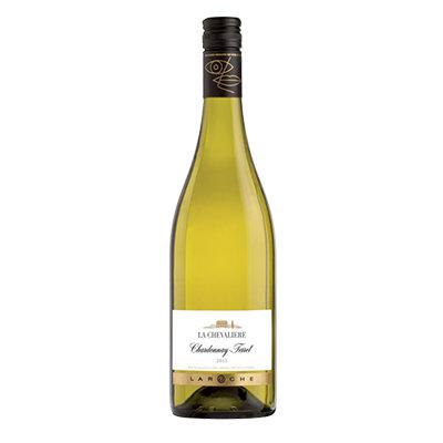 Laroche Chardonnay & Terret
