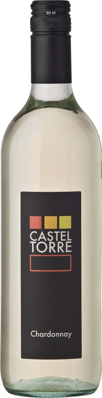 Casteltorre Chardonnay