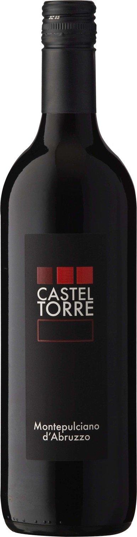 Casteltorre Merlot