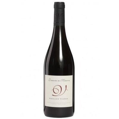 Domaine de Marotte Cuvée Vieilles Vignes