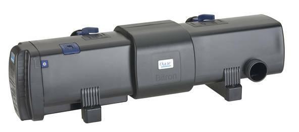 Oase Bitron 110C UV Clarifier 110 watt