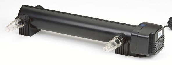 Oase Vitronic 55 UV Clarifier Filter 55 watt