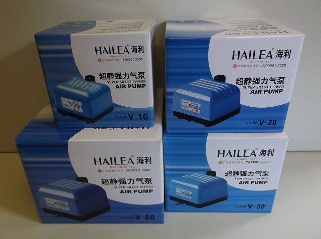 Hailea V10 series Air pump