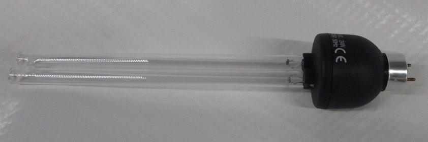 Replacement Cloverleaf UV Tubes bulbs  24 and 36 watt