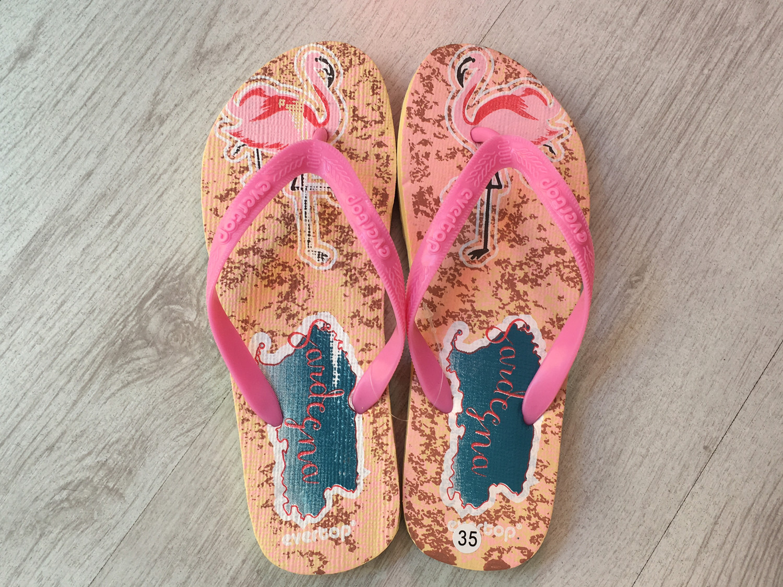 sports shoes c8d35 565ab INFRADITO SARDEGNA