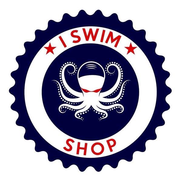 iSwim Shop Online Store