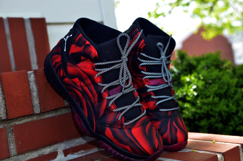 a698f6c9bf1 Air Jordan -