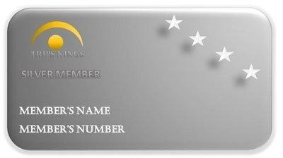 Four Star Silver Membership